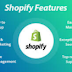What's Shopify? How Shopify functions
