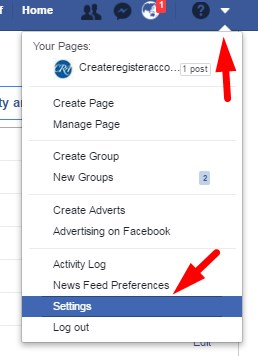facebook login welcome to facebook homepage