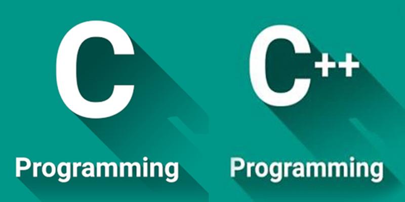 31 C++ Programming Language Tutorials For Beginners