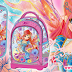 ¡Nueva colección de material escolar Bloom Bloomix! - New Bloom Bloomix school supplies collection!