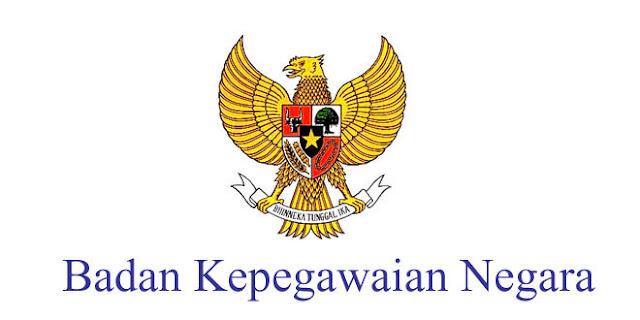 RESMI !! BKN TETAPKAN 16.642 PEGAWAI HONORER JADI PNS