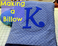 https://joysjotsshots.blogspot.com/2017/02/how-to-make-billow-blanket-pillow.html
