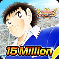 5 Game Anime dan Manga Paling Seru
