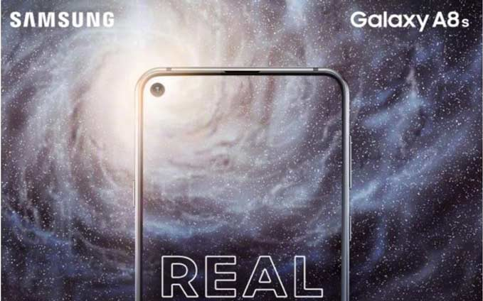 galaxy-a8s-launch-event-officialy-10-december-2018