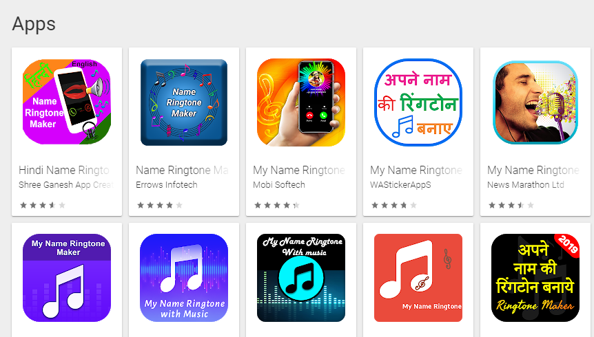 Name-Ringtone-Maker-Apps-in-Google-Play-Store