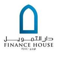 Jobs Investment Analyst | Finance House | Abu Dhabi, UAE
