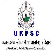 UKPSC 2021 Jobs Recruitment Notification of Forest Range Officer 40 Posts