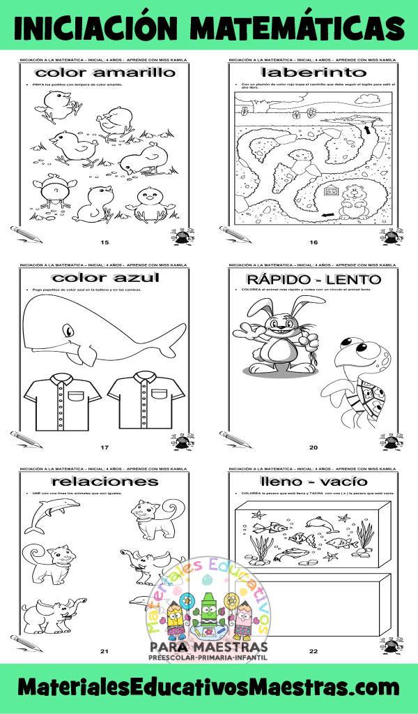 cuaderno-fichas-iniciacion-matematicas