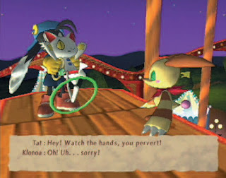 Download Klonoa 2 Lunatea's Veil Games PS2 For PC Full Version ZGAS-PC