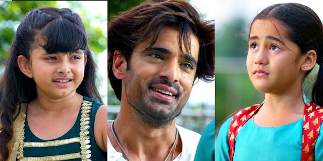 Kulfi Kumar Bajewala Spoiler : Sikandar sheds tears of sorrow loosing Amyra and Kulfi