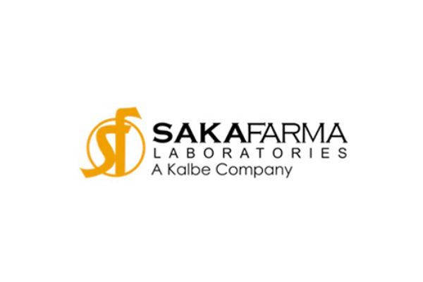 Informasi Loker Bekasi Cikarang PT Saka Farma Laboratories (Kalbe Consumer Health)