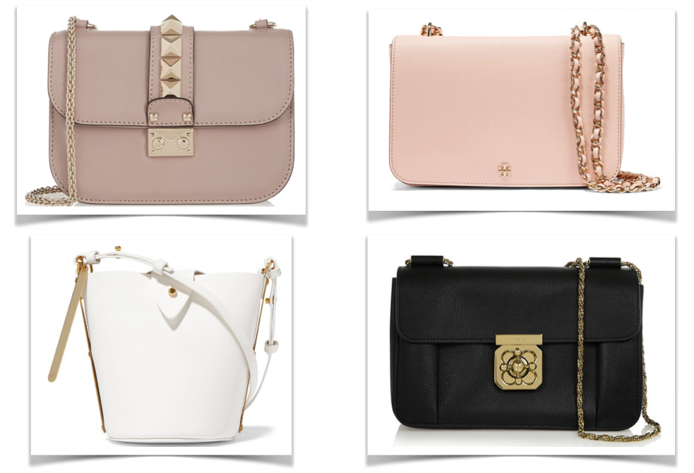 luxury handbag fashion blogger uk