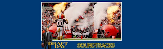 draft day soundtracks-karar gunu muzikleri