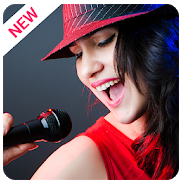 Download Voice Changer Android App