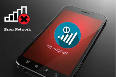 Mobile Network Problem Solution in Hindi
