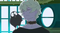 "The ""human"" Shirou"
