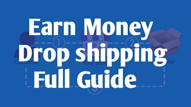 what-is-dropshipping-how-does-dropshipping-work