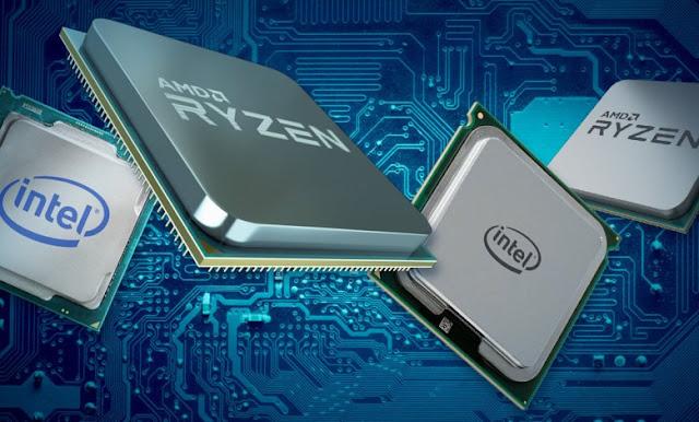 best cpu for computer under 10000