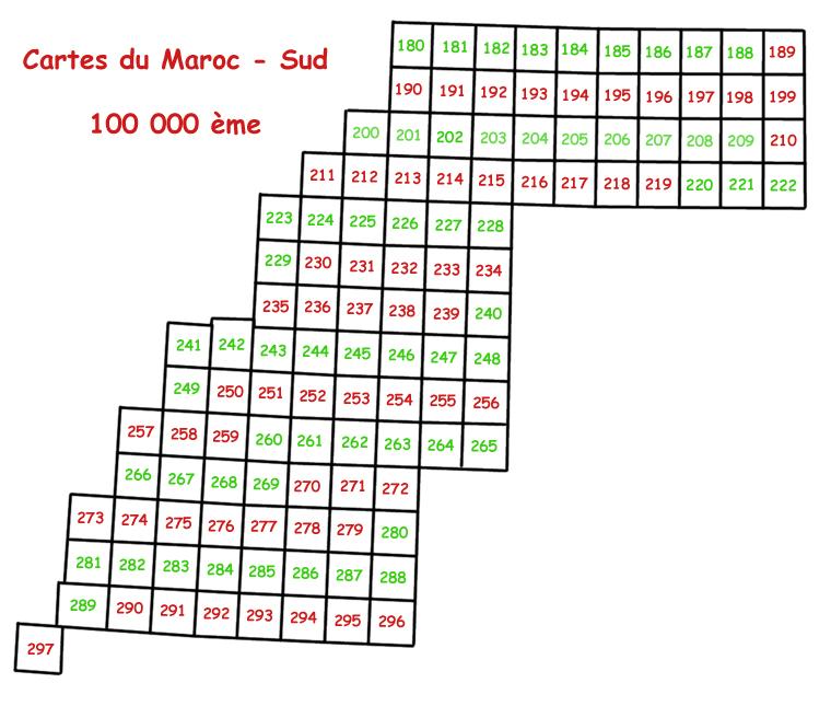 Maroc 100 000 Sud.jpg