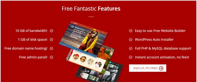 Top 5 Cheap WordPress Hosting at Best Monthly Billing: Pay Less For More: eAskme