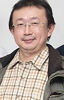 Maniwa Hideaki