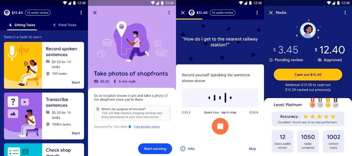 Google-Task-Mate-ganar-dinero