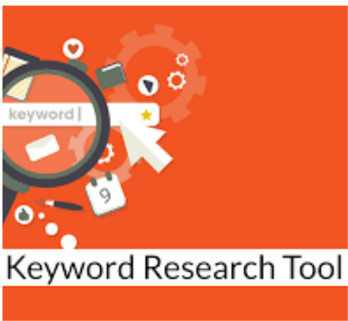 The Free Keyword Tool - Keyword analysis