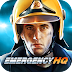 EMERGENCY HQ - free rescue strategy game v1.4.92 Feature App (Updated)