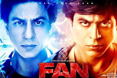POSTER FAN (film/the/box)
