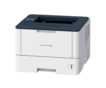 Fuji Xerox DocuPrint P375 dw Driver Download