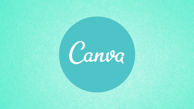 Canva For Complete Beginners
