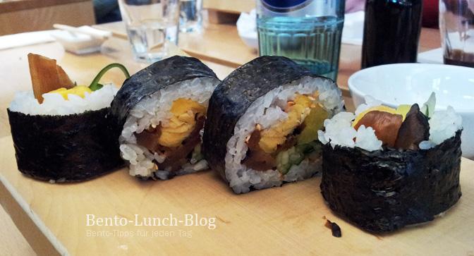 bento lunch blog nekobento treffen bayern n rnberg 2012 sushi glas. Black Bedroom Furniture Sets. Home Design Ideas