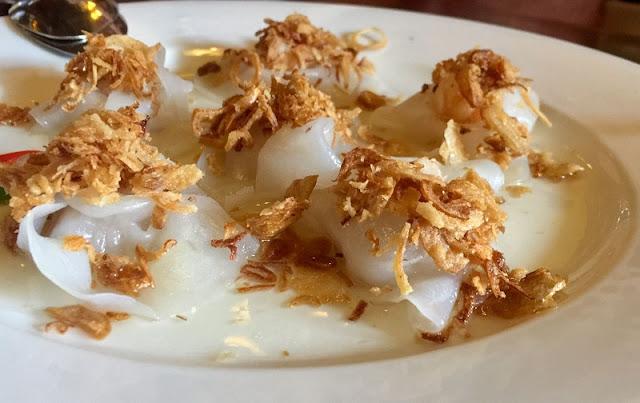 Central Vietnam Food -  Destination for Culinary Tourisms 11