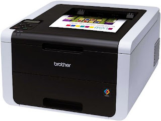 Brother HL-3170CDW Driver Download, Wireless Setup, Toner Reset