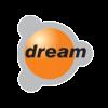 Dream Tv izle
