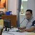 Ridwan Kamil :Pandemi COVID-19 ternyata ada dampak baik terhadap kondisi Sungai Citarum
