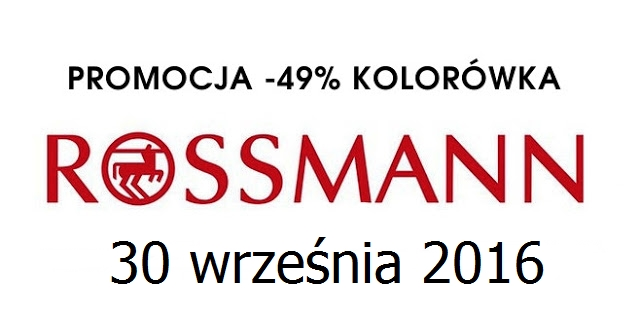 rossmann-promocja-49-taniej