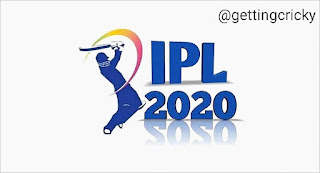 This team India player might say goodbye to cricket after IPL 2020, name is shocking