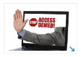 7 Situs Terlarang Paling Ditakuti