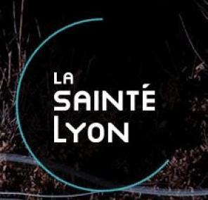 """Résultat de recherche d'images pour """"saintélyon"""""""