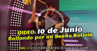 10-deJunioBailando Bolivia-cochabandido-blog-video