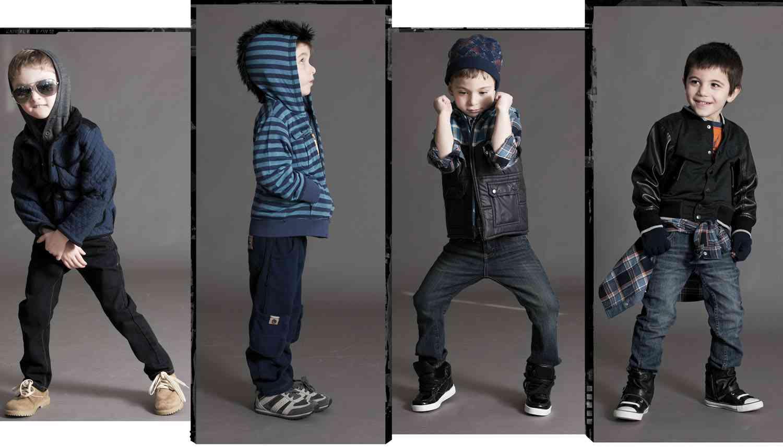 hip hop clothing for men - photo #26