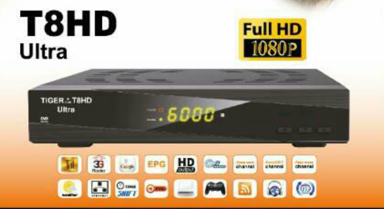 5 Star Ideas: Buy Forever Server Code To Renew Your Dstv Account On