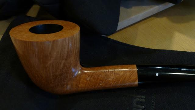 La Pipe du Nord P1030783