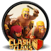 Coc clash of clan unlimited all things