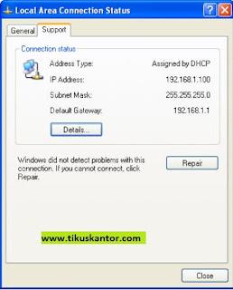 Cara-Melihat-IP-Address-di-Komputer-Windows-XP-tikus-kantor