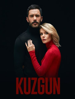 Kuzgun All Episodes English Subtitles, Kuzgun Episode 20 Full Season 2 With English Subtitle, Kuzgun Episode 20 Full With English Subtitles,