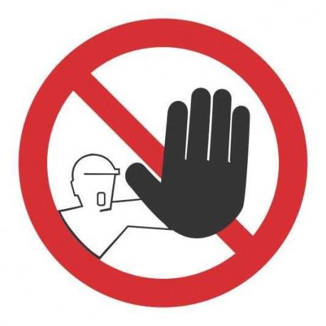 Απαγορεύεται να βλέπεις τους συγγενείς σου, τους φίλους σου, απαγορεύεται να εργάζεσαι, να αθλείσαι, απαγορεύεται μέχρι και να γαμάς.