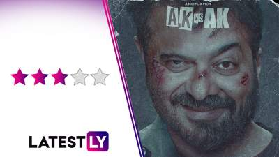 AK vs AK 2020 Hindi Full Movies Free Download 480p