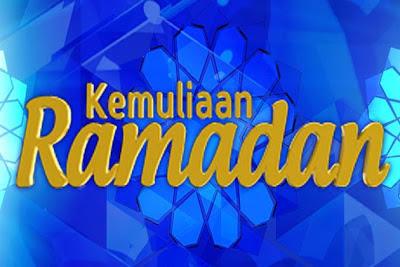Program Spesial Ramadan RCTI